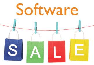 SoftwareSale
