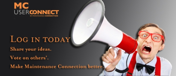 productsuggestionsforblog
